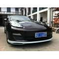 Porsche Panamera S/4S Lip kit ( FRP) 